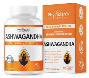 Click to buy ashwagandha